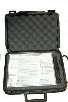 Batería y cargador 1538-P3
