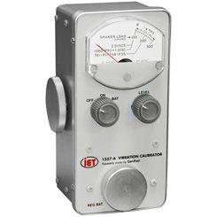 Calibrador de vibraciones GenRad 1557-A