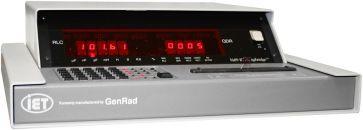 Medidor de impedancia de precisión 1689-9700