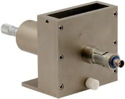 Célula dieléctrica rígida de alta temperatura LD-3T