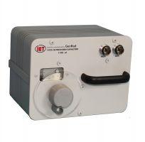 Condensador de aire de 14 terminales 1422-CB