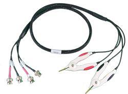 1700-03 Kelvin Cables de prueba