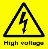 - Opción -HV (salida de 200 V)